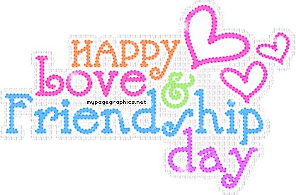 Friendship is the key to happiness essay